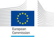 Logo Joint Research Centre - JRC - European Commission